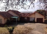 Photo 4 Bedroom House in Pietermaritzburg