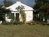 Photo 2 Bedroom House in Kyalami AH