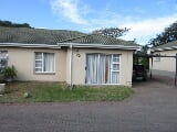 Photo 2 Bedroom Townhouse for sale in Port Alfred...