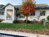 Photo 3 Bedroom House in Rivonia