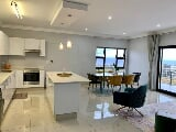 Photo 3 Bedroom Apartment / Flat for sale in Umhlanga...