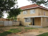 Photo 3 Bedroom House for sale in Bedelia