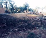 Photo Vacant Land / Plot For Sale in Waterkloof Glen...