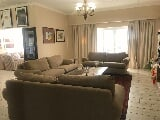 Photo 3 Bedroom House For Sale in Waterkloof