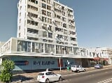 Photo Parow Central, parow, western-cape