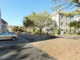 Photo Apartment Sold In Durbanville, Western Cape for...