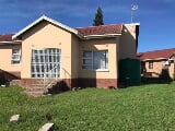 Photo 4 Bedroom House for sale in Mthatha