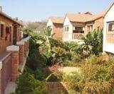 Luxury retirement village gauteng - Trovit