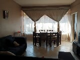 Photo 2 Bedroom Flat in Pretoria Central