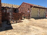 Photo 3 Bedroom Townhouse in Parys