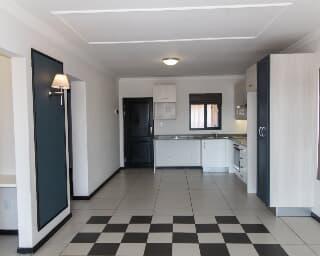 Flat For Rent In Rivonia Sandton Trovit