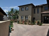 Photo 4 Bedroom House in Bushwillow Park Estate