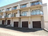 Photo 2 Bedroom Apartment For Sale in Manaba Beach,...