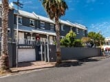 Photo Townhouse Sold In Oranjezicht, Cape Town,...