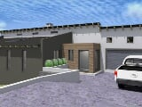 Photo 3 Bedroom House for sale in Monte Christo