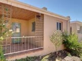 Photo For Sale. R 890 000: 2.0 bedroom retirement...