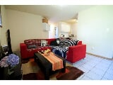 Photo 1 Bedroom Townhouse in Morningside