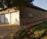Photo 3 bedroom Farm For Sale in Springs Central for...