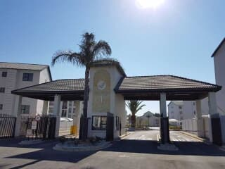 Swell For Rent Flat Carlswald Midrand Trovit Home Remodeling Inspirations Genioncuboardxyz