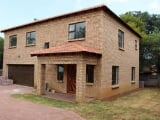 Photo For Sale. R 2 310 -: 5.0 bedroom house for sale...