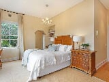 Photo 5 Bedroom House for sale in Franschhoek