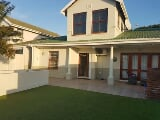 Photo Duplex for Rent in Umhlanga Rocks