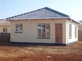 Photo 2 Bedroom House in The Orchards