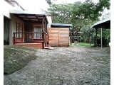 Photo House for Sale near Nelspruit