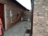 Photo 3 Bedroom Duplex in Pretoria North East