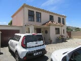 Photo 3 Bedroom Security Complex in Sandbaai