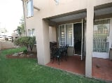 Photo 1 Bedroom Townhouse in Edenvale