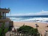 Photo 4 Bedroom Apartment in Ballito