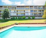 Photo 2 bedroom Apartment / Flat For Sale in Parkmore...