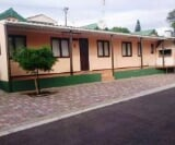 Photo 3 bedroom House To Rent in Hartenbos for R 1...
