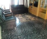 Photo 2 bedroom Apartment / Flat For Sale in Fairview...