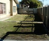 Photo 4 bedroom House To Rent in Bellville Central...