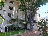 Photo 3 Bedroom Apartment in Rondebosch