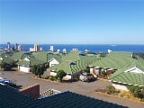 Photo 3 Bedroom Townhouse in Umhlanga Rocks
