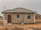 Photo House in Benoni now available
