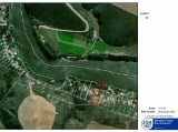 Photo Vacant Land for Sale. R 625 000: vacant land...