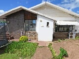 Photo 4 Bedroom House in Westville Central