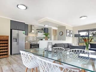 Tremendous For Rent Luxury Apartment Carlswald Midrand Trovit Home Remodeling Inspirations Genioncuboardxyz