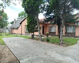 Photo 3 Bedroom House in Rustenburg Central