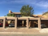 Photo Vacant Land for Sale. R 2 430 -: vacant land...