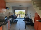 Photo Sunny Apartment in amazing block in Paarl North!