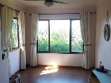 Photo 2 Bedroom Townhouse in Malvern