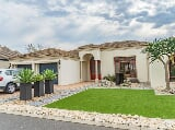 Photo Houses for sale - Greyvillea Brackenfell...