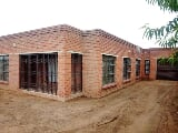 Photo 4 Bedroom House for sale in Thabong