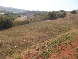 Photo 643m² Vacant Land For Sale in Larnarco Estate