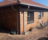 Photo 3 bedroom House For Sale in Solheim for R 1 300...